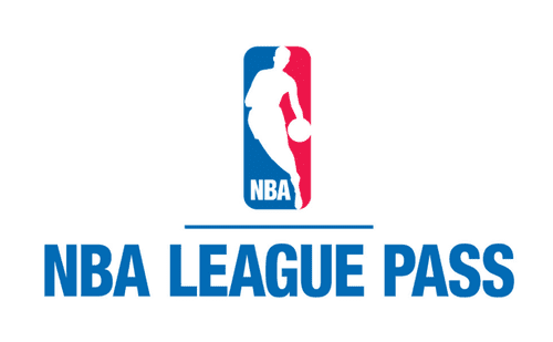 How to Get International NBA League Pass in USA