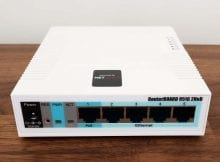 How to Install a VPN on a NetDuma Router