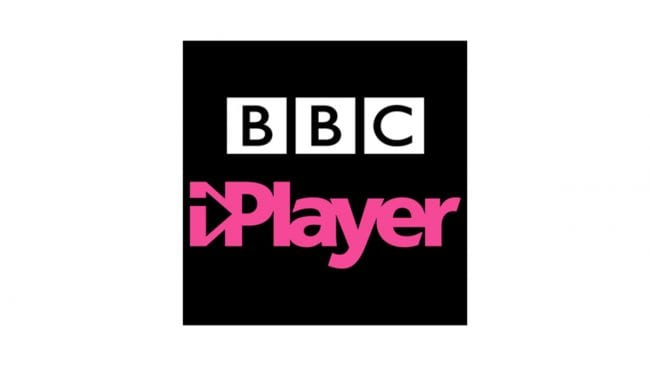 How to Watch BBC iPlayer in France