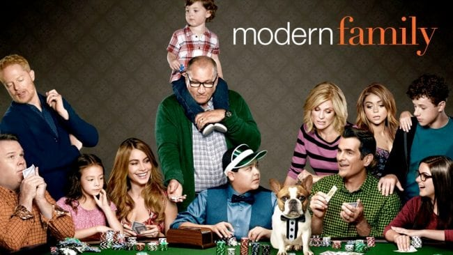 How to Watch Modern Family S10 Live Online