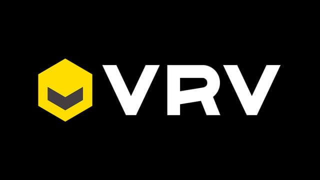 How to Access VRV Abroad