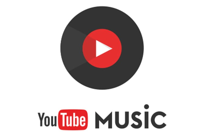 https://music.youtube.com/
