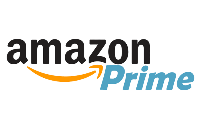 How to watch Amazon Prime in Europe