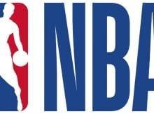 How to watch NBA on FireStick