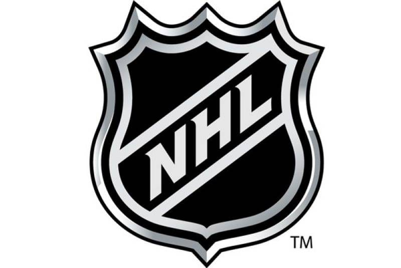 How to watch NHL 2019/2020 live online