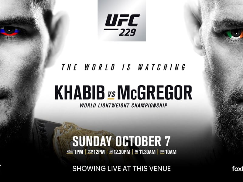 how to watch ufc prelims online