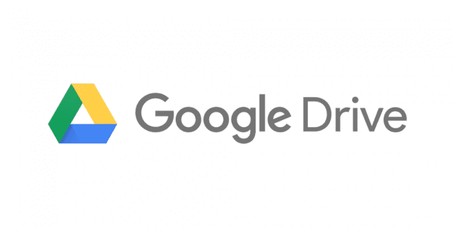 Is Google Drive Secure and Safe to Use?
