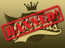 Kickass Torrents Alternatives - Legal and Safe Torrenting