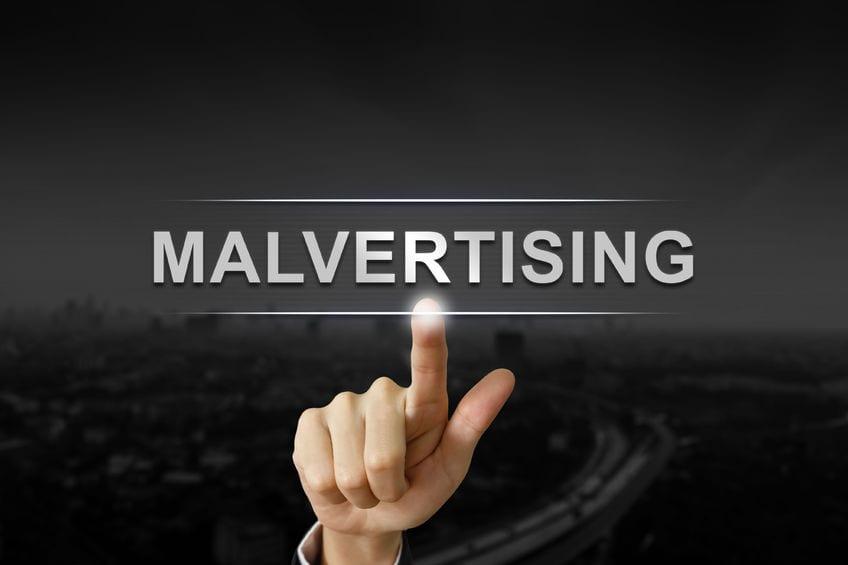 What Is Malvertising?