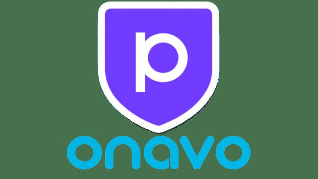 Facebook Shuts Down Onavo App Amid Privacy Concerns