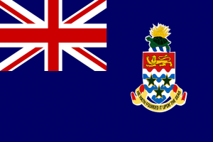 Best VPN for Cayman Island
