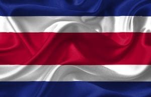 How to Get Costa Rica IP Address Abroad
