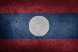 Best VPN for Laos