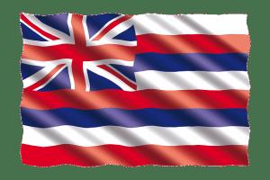 Best VPN for Hawaii