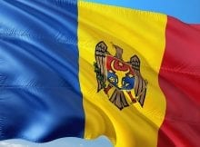 Best VPN for Moldova