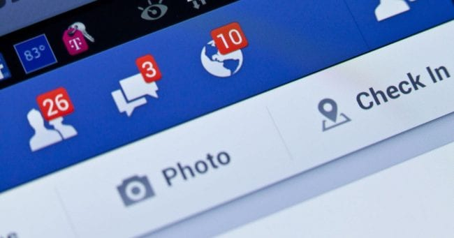 2nd Friend Request on Facebook? Don't Fall For This Hoax!