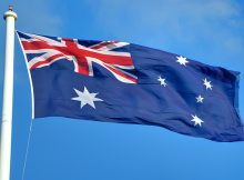 Are VPNs Legal in Australia?