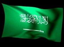 Are VPNs Legal in Saudi Arabia?