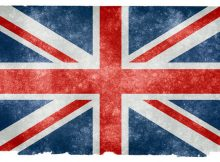 Are VPNs Legal in the UK?