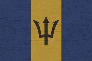 Best VPN for Barbados