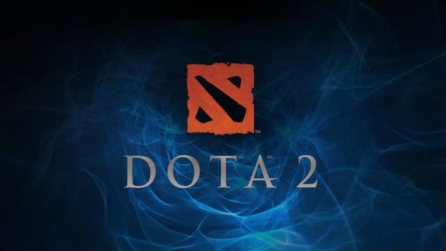 Best VPN for D.O.T.A. 2