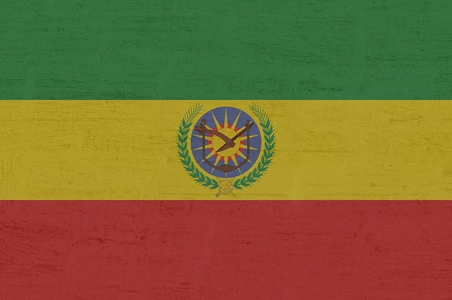 Best VPN for Ethiopia