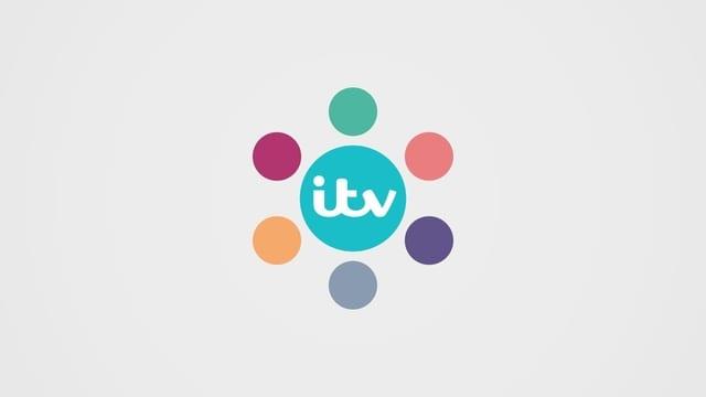 Best VPN for ITV