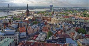 Best VPN for Latvia