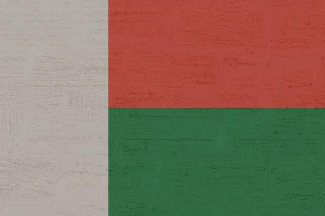 Best VPN for Madagascar
