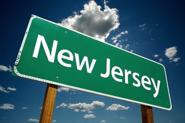 Best VPN for New Jersey
