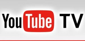 Best VPN for YouTube TV