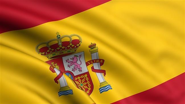Cómo ver la TV española desde el extranjero