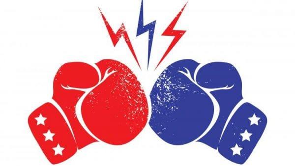 ExpressVPN vs Hotspot Shield - Which VPN is the Best
