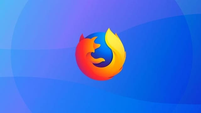 Firefox 63 On Track Towards Privacy-Centered Browsing
