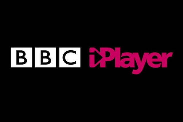 How to Watch BBC iPlayer in Hong Kong
