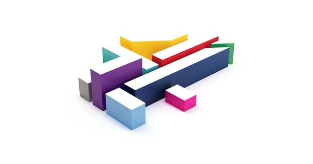 How to Watch Channel 4 in Australia in 4 Easy Steps