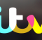 How to Watch ITV in New Zealand