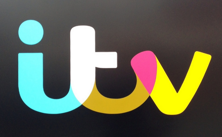 How to Watch ITV in UAE