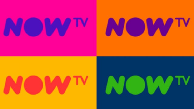 How to Watch Now TV in Australia in 4 Easy Steps