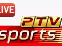 How to Watch PTV Sports Outside of Pakistan With Ease