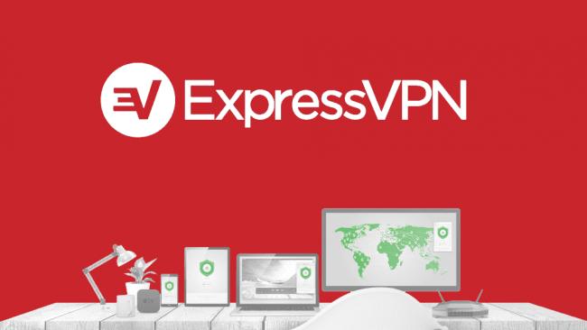 Is ExpressVPN Safe?