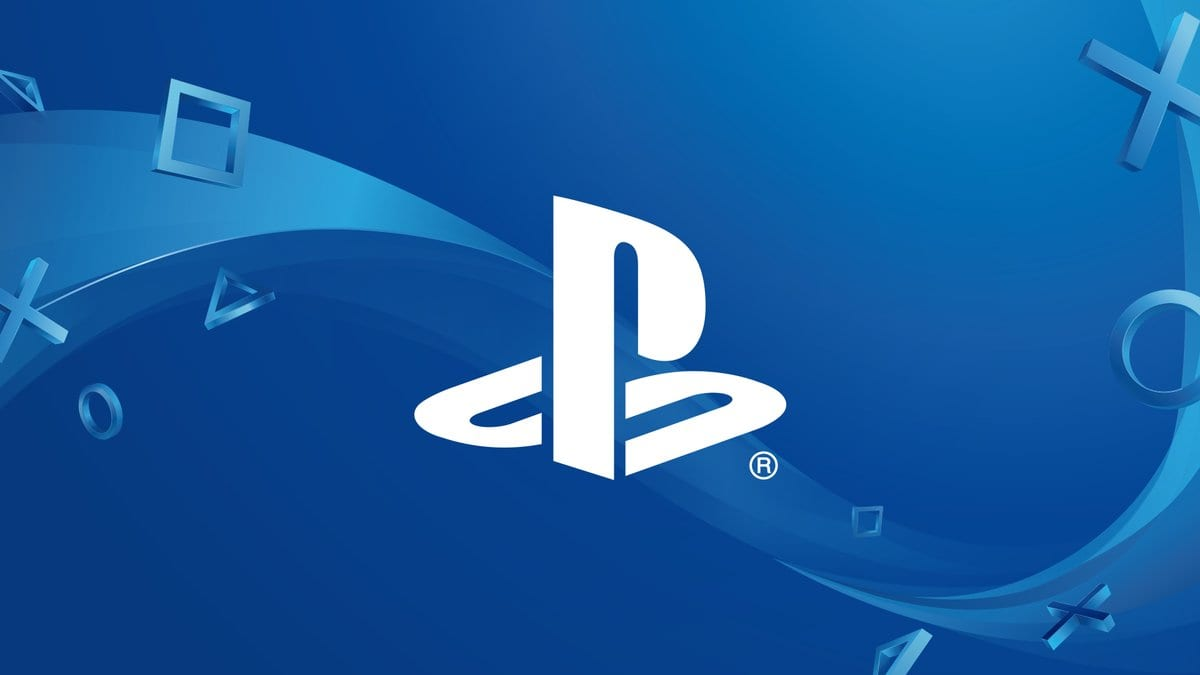 PSN Region ändern – Wie Man Land Bei PS4 und PS3 Wechselt