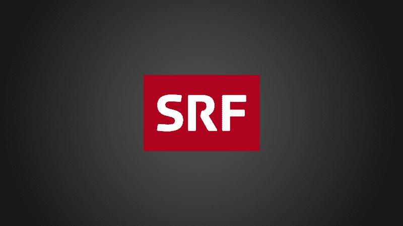 Wie Man SRF Außerhalb der Schweiz Freischaltet