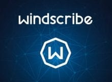 Windscribe 2020 Review
