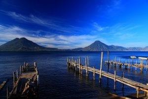 Best VPN for Guatemala