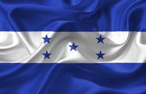 Best VPN for Honduras