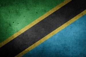 Best VPN for Tanzania