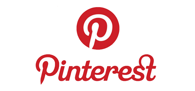 Best VPN To Unblock Pinterest Anywhere