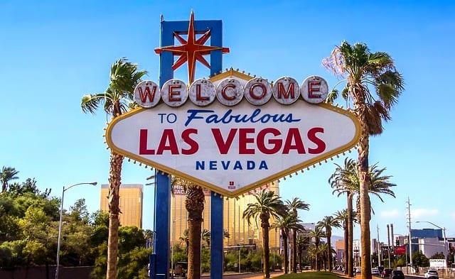 Best VPN for Las Vegas