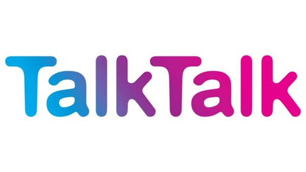 Best VPN for TalkTalk ISP